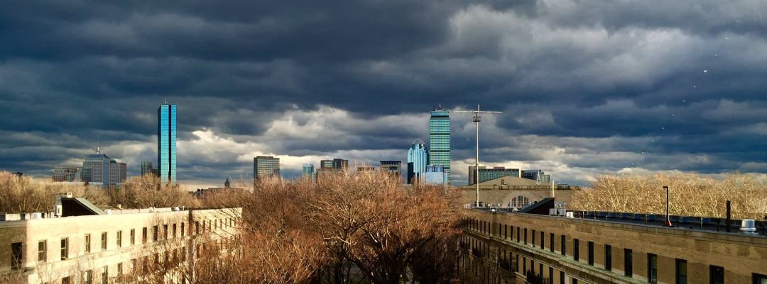 160229 Skyfall (MIT)