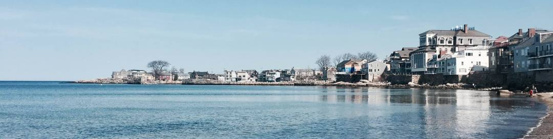 170418 Easter weekend New Port Beach
