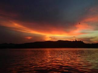170717 West Lake (Hangzhou)